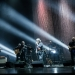 Pfm-canta-De-Andre_Teatro-Brancaccio-Roma_Andrea-Stevoli_15