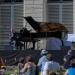 piano_city_Milano_21_1_2869_Erminio_Garotta