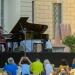 piano_city_Milano_21_1_2934_Erminio_Garotta