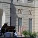 piano_city_Milano_21_2_2873_Erminio_Garotta