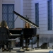 piano_city_Milano_21_2_3048_Erminio_Garotta