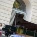 piano_city_Milano_21_3_2961_Erminio_Garotta