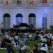 piano_city_Milano_21_3_3057_Erminio_Garotta