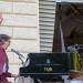 piano_city_Milano_21_4_2969_Erminio_Garotta