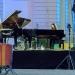 piano_city_Milano_21_4_3075_Erminio_Garotta