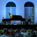 piano_city_Milano_21_5_3077_Erminio_Garotta