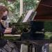 piano_city_Milano_21_6_2819_Erminio_Garotta