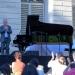 piano_city_Milano_21_6_2907_Erminio_Garotta