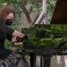piano_city_Milano_21_7_2821_Erminio_Garotta