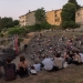 2021-07-05-Pilgrims-Gospel-Choir_0144