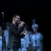 2021-07-05-Pilgrims-Gospel-Choir_0194