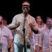 2021-07-05-Pilgrims-Gospel-Choir_0222