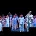 2021-07-05-Pilgrims-Gospel-Choir_0237