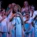 2021-07-05-Pilgrims-Gospel-Choir_0243