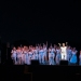 2021-07-05-Pilgrims-Gospel-Choir_0262