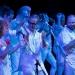 2021-07-05-Pilgrims-Gospel-Choir_0309