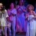 2021-07-05-Pilgrims-Gospel-Choir_0320