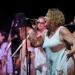 2021-07-05-Pilgrims-Gospel-Choir_0439