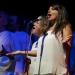 2021-07-05-Pilgrims-Gospel-Choir_0490