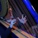SpectraFoto_Pop Harp_Napoli_12-03-2016_09