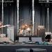 Fabrizio_Cortesi_Guano Padano_Primavera Sound 2018_37