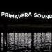 Fabrizio_Cortesi_Primavera Sound 2018_52