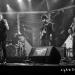 fabryka sound-0723