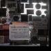 2021-02-28-Progresso-Ultimo-Concerto_0018