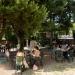 2021-07-02-Puntuale-Festival_0012