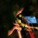 2021-07-02-Puntuale-Festival_0106