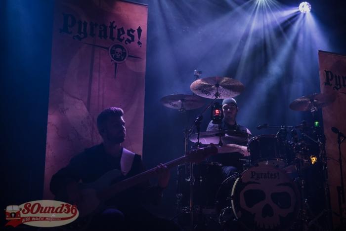 Pyrates!_TriskellCelticFestival_AndreaAgati-13