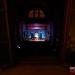 13.07.21.-Rava-Hersch_Jazz-on-the-Road_Auditorium-San-Barnaba_Brescia_©Gigi-Fratus-Fotografia-1