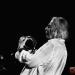 13.07.21.-Rava-Hersch_Jazz-on-the-Road_Auditorium-San-Barnaba_Brescia_©Gigi-Fratus-Fotografia-10