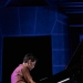 13.07.21.-Rava-Hersch_Jazz-on-the-Road_Auditorium-San-Barnaba_Brescia_©Gigi-Fratus-Fotografia-11
