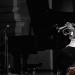 13.07.21.-Rava-Hersch_Jazz-on-the-Road_Auditorium-San-Barnaba_Brescia_©Gigi-Fratus-Fotografia-12