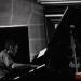13.07.21.-Rava-Hersch_Jazz-on-the-Road_Auditorium-San-Barnaba_Brescia_©Gigi-Fratus-Fotografia-13