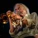13.07.21.-Rava-Hersch_Jazz-on-the-Road_Auditorium-San-Barnaba_Brescia_©Gigi-Fratus-Fotografia-14