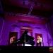 13.07.21.-Rava-Hersch_Jazz-on-the-Road_Auditorium-San-Barnaba_Brescia_©Gigi-Fratus-Fotografia-15
