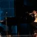 13.07.21.-Rava-Hersch_Jazz-on-the-Road_Auditorium-San-Barnaba_Brescia_©Gigi-Fratus-Fotografia-2
