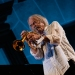 13.07.21.-Rava-Hersch_Jazz-on-the-Road_Auditorium-San-Barnaba_Brescia_©Gigi-Fratus-Fotografia-3