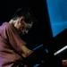 13.07.21.-Rava-Hersch_Jazz-on-the-Road_Auditorium-San-Barnaba_Brescia_©Gigi-Fratus-Fotografia-4
