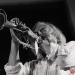 13.07.21.-Rava-Hersch_Jazz-on-the-Road_Auditorium-San-Barnaba_Brescia_©Gigi-Fratus-Fotografia-5