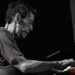 13.07.21.-Rava-Hersch_Jazz-on-the-Road_Auditorium-San-Barnaba_Brescia_©Gigi-Fratus-Fotografia-6