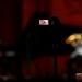 13.07.21.-Rava-Hersch_Jazz-on-the-Road_Auditorium-San-Barnaba_Brescia_©Gigi-Fratus-Fotografia-7