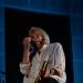 13.07.21.-Rava-Hersch_Jazz-on-the-Road_Auditorium-San-Barnaba_Brescia_©Gigi-Fratus-Fotografia-8