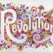 REVOLUTION 05