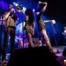 22.03.2019_Ricky-e-i-suoi-Amicky_Live-Music-Club_Gigi_Fratus-2-di-15
