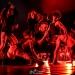 Roberto_Casalino_Auditorium_Conciiazione_Roma-5