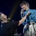 Roberto_Casalino_Auditorium_Conciiazione_Roma-6