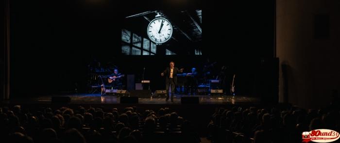 Vecchioni_Agati_Teatro-Verdi-1